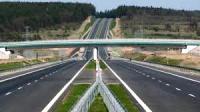 Projekty ruchu drogowego